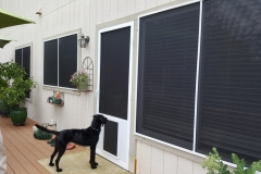 mobile-screens-pets-dog-cat-doors-sonoma-02