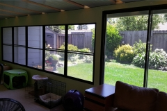 mobile-screens-solar-screens-shade-03