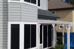 mobile-screens-solar-shade-retractable-sonoma-01