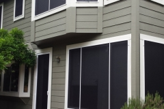 mobile-screens-solar-shade-retractable-sonoma-07