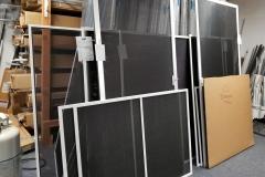 mobile-screens-new-rescreens-replacement-repair-sonoma-10
