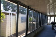 mobile-screens-screen-enclosures-01