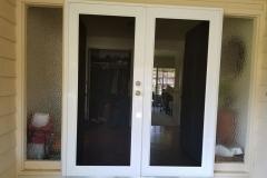 mobile-screens-security-doors-11