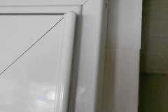 mobile-screens-security-doors-12