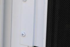 mobile-screens-sliding-doors-patio-rescreens-replacement-repair-pet-resistance-sonoma-03