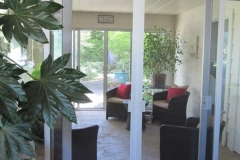 mobile-screens-sliding-doors-patio-rescreens-replacement-repair-pet-resistance-sonoma-09
