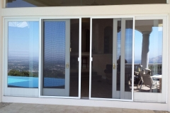 mobile-screens-sliding-screen-doors-02