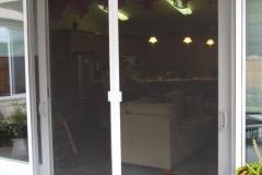 mobile-screens-sliding-screen-doors-04-1