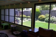 mobile-screens-solar-screens-shade-03