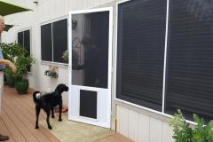 mobile-screens-solar-shade-retractable-sonoma-02