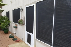 mobile-screens-solar-shade-retractable-sonoma-05-1